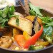 吉祥寺「Rojiura Curry SAMURAI」、大人気スープカレー屋さん