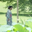 「撮影会」を、猛暑日の中・・・【30.7.14㈯】