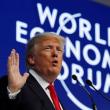 アメリカで高まる中国脅威論 「経済発展で民主化」という幻想から覚めつつある。トランプ氏は、中国を育ててきた過去の大統領の「尻拭い」をしている。 アメリカが中国を「最大の脅威」として位置付けている