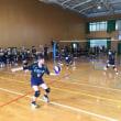 第6回リレーションカップ秋季交流大会