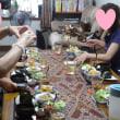 Smile Kitchen・K・・・2018.7月のお教室3回目です♪