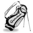 ゴルフバッグを購入