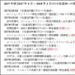 20180702 防衛省情報公開室の情報隠蔽を暴く(追加)
