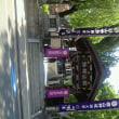 狛犬の聖地桜山神社