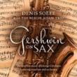 Denis Solee, The Beegie Adair Trio /Gershwin On Sax