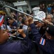 """タイ  総選挙先延ばしで""""時間稼ぎ""""する軍事政権 いつまでそうした対応が通用するのか?"""