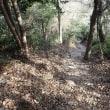 ご当地アルプス巡り④ 小野アルプス(兵庫県小野市)