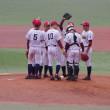 野球部 NHK杯 県大会結果
