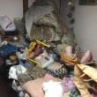 遺品 家財の処分‼️【熊本市区 ゴミ処分遺品 生前整理】不用品片付け廃棄処分賜ります。