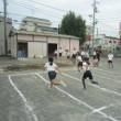今日の学校風景【9月20日(水)】