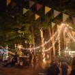写真特集 ・ TAIRA CREWー Rising Sun Rock Festival in Ezo 2018 (ライジングサン・ロックフェスティバル)その5