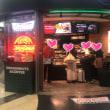 『Mercedes me Tokyo HANEDA』のザッハトルテがクリスピークリームドーナツの中で一番好き💛
