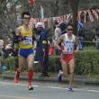 第 69 回 福岡国際マラソン 松岡 真人  選手