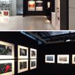 石橋睦美さんの写真展にやっと行ってきました。