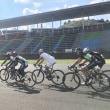 サイクル耐久レースin岡山国際サーキット2017