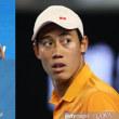Grand Slam Australian Open CHANPIONSHIPS 2019 Men's Singles Quarterfinals