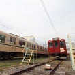 10周年記念列車とセンロク