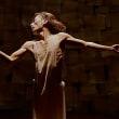 《コンテンポラリー・ダンス教室》櫻井郁也ダンスクラス2019*内容と参加方法