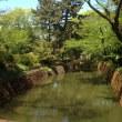 【群馬県】小泉城