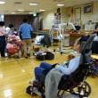 オーダーメイド車椅子