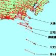 【再掲】村井俊治氏らの『MEGA地震予測』は、デタラメだらけ