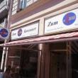 ミュンヘン(ドイツ)その7、韓国料理 Zum Koreaner