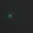 12/5の46P-ウイルタネン彗星