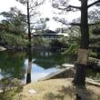 歴史的な建築遺産をめぐる・徳川園と文化のみち-2