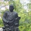 京都東山古寺巡り(東福寺・泉涌寺・今熊野観音寺)