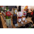 90/365 日本酒