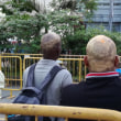 徘徊老人のひとりごと シンガポール非日乗(平成31年1月20日、日曜日、晴れ時々曇り)