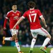 Bergabunglah Dengan Kelompok Layanan Bola