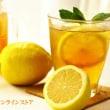 紅茶!月末ウルトラセール☆