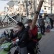 中国  「不均衡で不十分な発展」の矛盾解決のためトップダウンで進められる社会改革