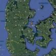 デンマーク: 'sustainable island'