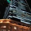 東京駅を一望!