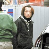 大阪 今西貴大29歳殺人罪で逮捕 2歳の長女を虐待し殺害か