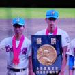 高校野球決勝戦は広島VS埼玉