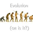 10万種の動物のDNAバーコード解析と 進化論