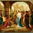2018年10月7日聖霊降臨後第20主日の聖伝のミサの固有分を紹介します Traditional Latin Mass 20th Sunday after Pentecost