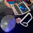 Maker Faire Shenzhen 2017  3日目