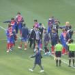 FC東京 vs 名古屋@味スタ【J1リーグ】