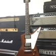 96'Gibson Explorer Limited Edition