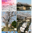 埼玉-635 コミュニティセンター学童クラブ 鷲宮東