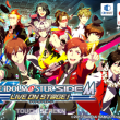 THE IDOLM@STER SideMに沼ってる話。