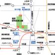 昭和記念公園「フラワーフェスティバル」のお知らせ