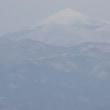 これは何という名の山でしょうか(岩手の名山)