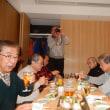 明けましておめでとうございます。平成30年01月05日(金) 浅草七福神巡りいってきました。