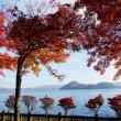 西山・洞爺湖中島