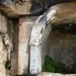 第三部闘龍孔明篇 第7章−10 ヒエラポリス神殿